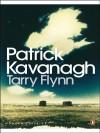 Tarry Flynn (Penguin Modern Classics) - Patrick Kavanagh