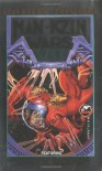 Man-Kzin Wars 7 - Larry Niven, Gregory Benford, Mark O. Martin, Hal G.P. Colebatch, Paul Chafe