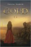 Gold - Talia Vance