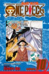 One Piece, Vol 10:. OK, Let's Stand Up! - Eiichiro Oda