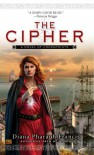 The Cipher - Diana Pharaoh Francis