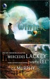 Winter Moon - Tanith Lee, Mercedes Lackey, C. E. Murphy
