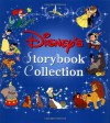 Disney's Storybook Collection - Walt Disney Company, Nancy Parent