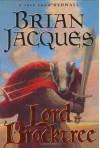 Lord Brocktree (Redwall, #13) - Brian Jacques, Fangorn