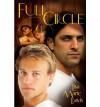 Full Circle - Lisa Marie Davis