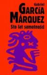 Sto lat samotności - Marquez Gabriel Garcia