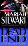 Dead End - Mariah Stewart