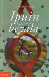 Ipuin Batean Bezala - Juan Mari Irigoien