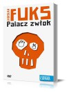 Palacz zwłok - Ladislav Fuks