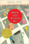 When You Reach Me -