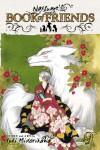 Natsume's Book of Friends, Vol. 9 - Yuki Midorikawa