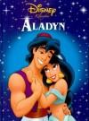 Aladyn - Walt Disney, Jeremi Przybora