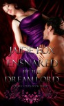 Ensnared by the Dream Lord  - Jaide Fox