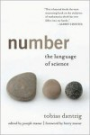Number: The Language of Science - Tobias Dantzig, Joseph Mazur