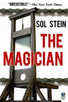 The Magician - Sol Stein
