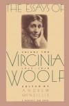 The Essays, Vol. 2: 1912-1918 - Virginia Woolf, Andrew McNeillie