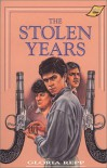 The Stolen Years - Gloria Repp, Laurie Garner