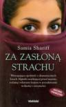Za zasłoną strachu - Shariff Samia