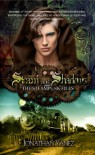Steam & Shadows (The Steampunk Files) - Jonathan Yanez