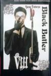 Black Butler, Vol. 8 - Yana Toboso