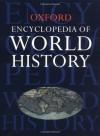 Encyclopedia of World History - Oxford University Press