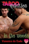In The Woods (Taboo Incest Quickies, #1) - Vanessa De Sade