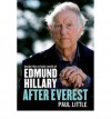 After Everest - Paul Little
