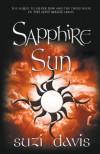 Sapphire Sun - Suzi Davis