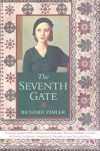 The Seventh Gate - Richard Zimler