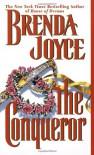 The Conqueror - Brenda Joyce