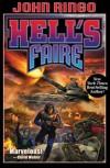 Hell's Faire - John Ringo