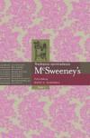Najlepsze opowiadania McSweeney's - tom 1 - Dave Eggers