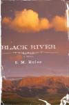 Black River - Sarah Hulse