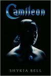Camileon - Shykia Bell