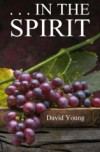 ...In The Spirit - David  Young
