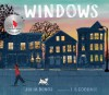 Windows -  Julia Denos (Illustrator)