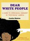 Dear White People - Ian O'Phelan, Justin Simien