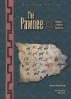 The Pawnee - Theresa Jensen Lacey