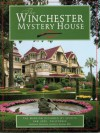 Winchester Mystery House - Cynthia Anderson