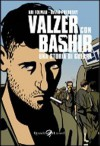 Valzer con Bashir. Una storia di guerra - Ari Folman, David Polonski, Isabella Zani