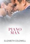 Piano Man - Elizabeth Coldwell