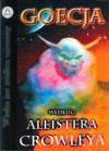 Goecja - Aleister / Edward Aleksander Crowley