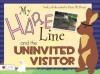 My Hare Line and the Uninvited Visitor - Patsy M. Henry