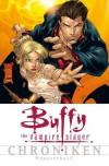 Buffy the Vampire Slayer Chroniken: Monsterball! - Joss Whedon, Andi Watson, Christopher Golden, Doug Petrie, Sandra Kentopf