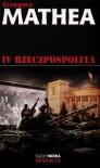 IV Rzeczpospolita - Grzegorz Mathea