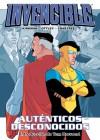 Invencible, Vol. 5: Auténticos desconocidos - Robert Kirkman