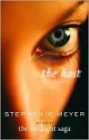 The Host, 1st Edition - Stephenie Meyer