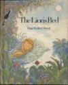 The Lion's Bed - Diane Redfield Massie