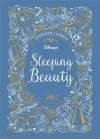 Sleeping Beauty (Disney Animated Classics)  - Walt Disney Company, Lily Murray