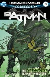 Batman (2016-) #23 - Tom King, Mitch Gerads
